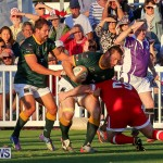 Rugby Classic Bermuda, November 6 2016-54