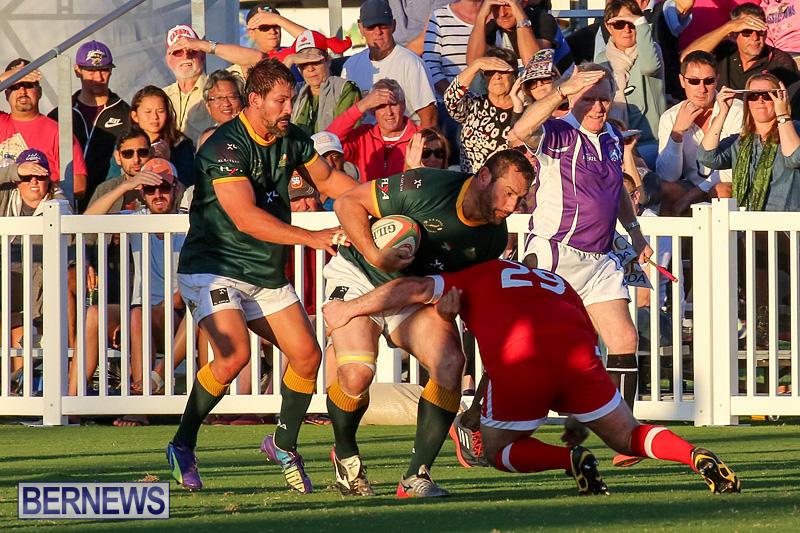 Rugby-Classic-Bermuda-November-6-2016-54