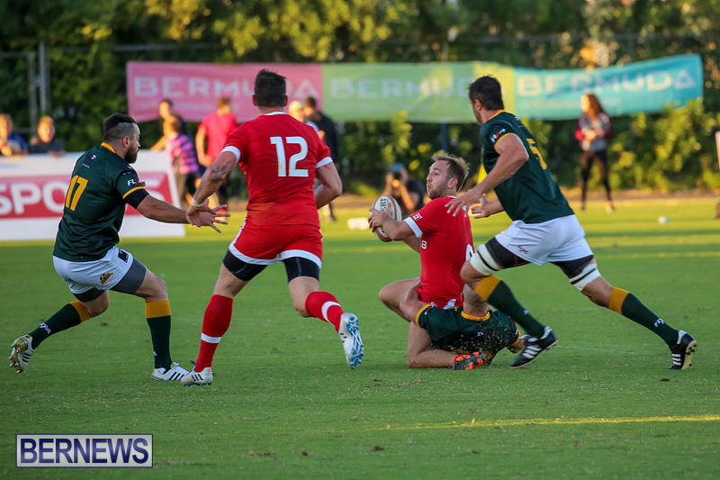 Rugby-Classic-Bermuda-November-6-2016-55