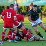 Rugby Classic Bermuda, November 6 2016-56
