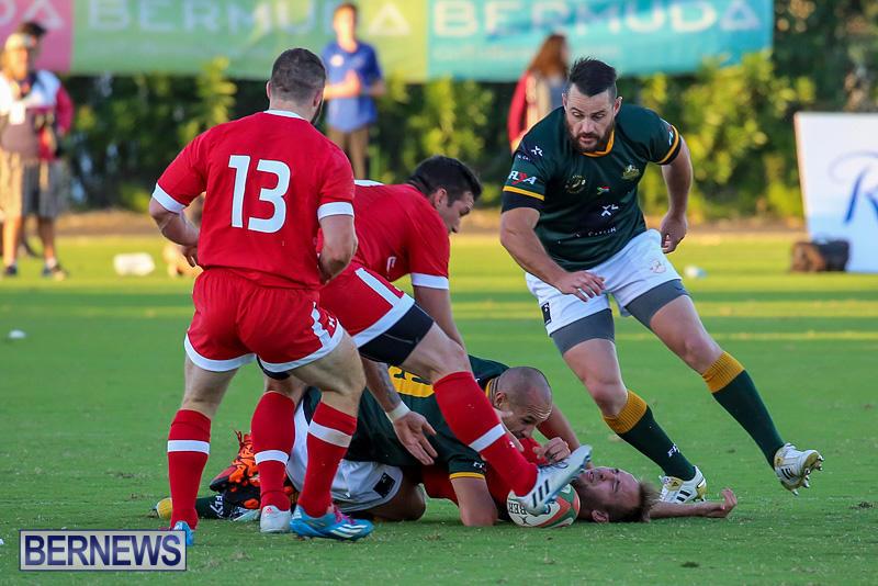 Rugby-Classic-Bermuda-November-6-2016-56