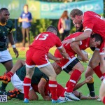 Rugby Classic Bermuda, November 6 2016-57