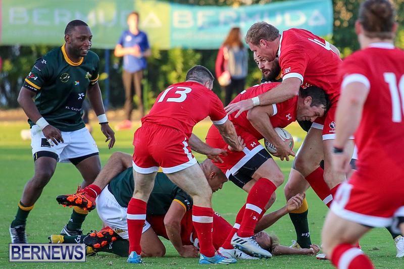Rugby-Classic-Bermuda-November-6-2016-57