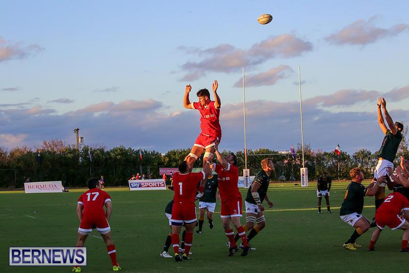 Rugby-Classic-Bermuda-November-6-2016-58