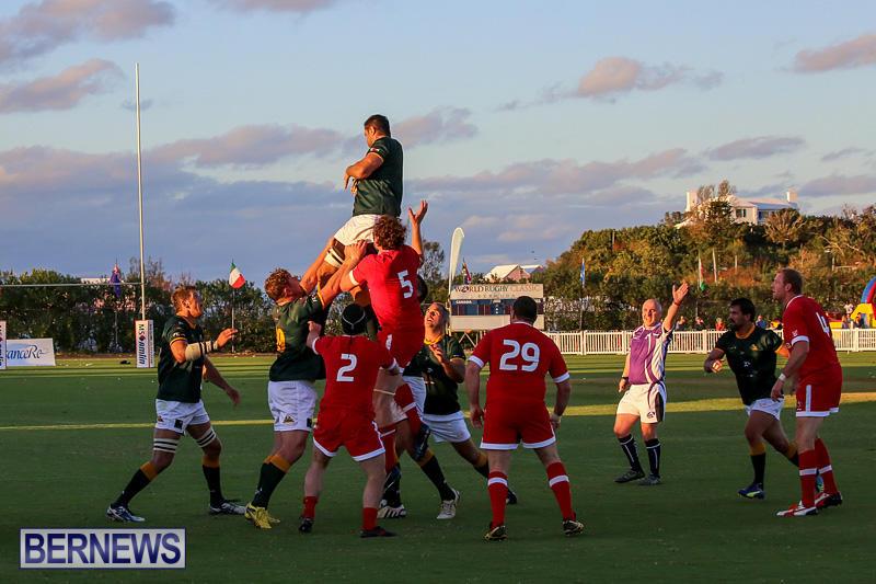 Rugby-Classic-Bermuda-November-6-2016-59