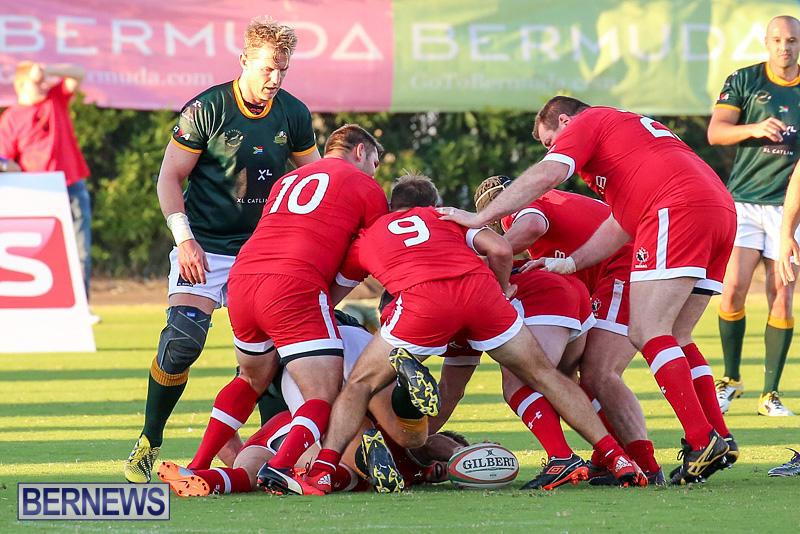 Rugby-Classic-Bermuda-November-6-2016-6