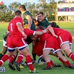 Rugby Classic Bermuda, November 6 2016-60