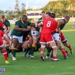 Rugby Classic Bermuda, November 6 2016-61