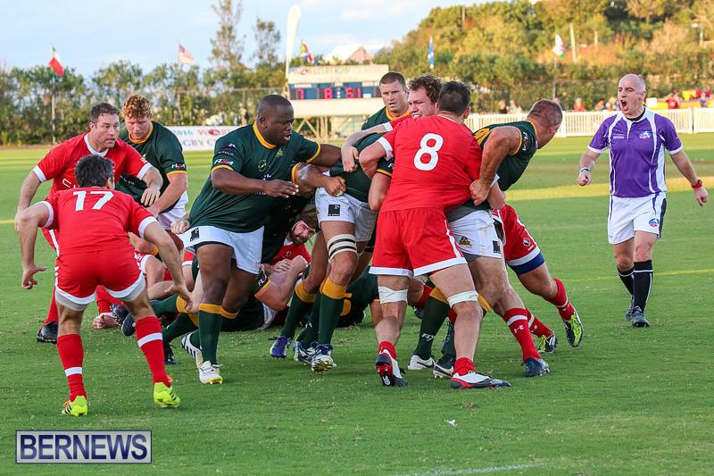 Rugby-Classic-Bermuda-November-6-2016-61
