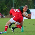 Rugby Classic Bermuda, November 6 2016-62