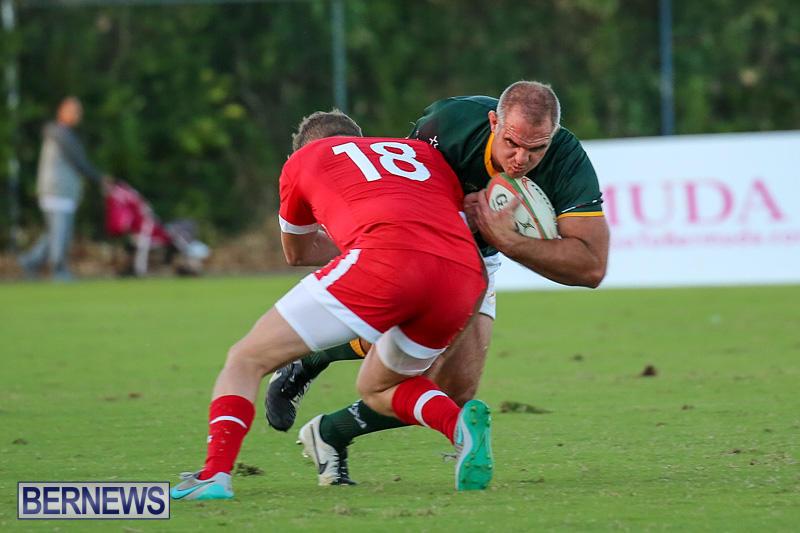 Rugby-Classic-Bermuda-November-6-2016-62