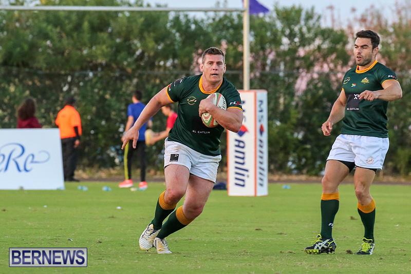 Rugby-Classic-Bermuda-November-6-2016-63