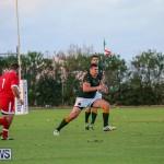 Rugby Classic Bermuda, November 6 2016-64