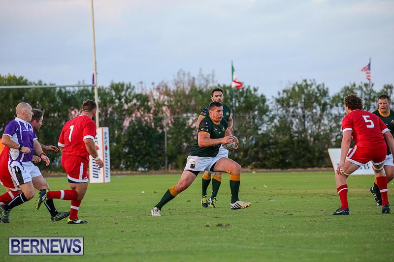 Rugby-Classic-Bermuda-November-6-2016-64