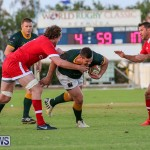 Rugby Classic Bermuda, November 6 2016-65