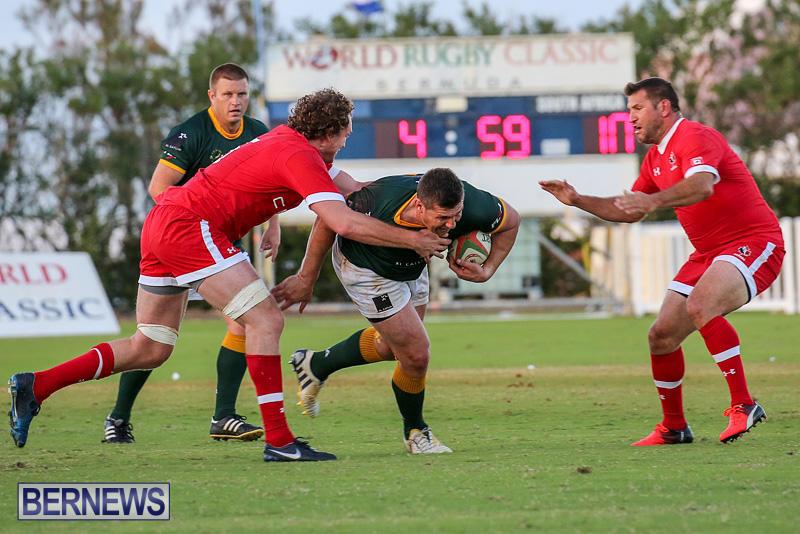 Rugby-Classic-Bermuda-November-6-2016-65
