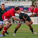 Rugby Classic Bermuda, November 6 2016-66