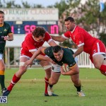 Rugby Classic Bermuda, November 6 2016-67
