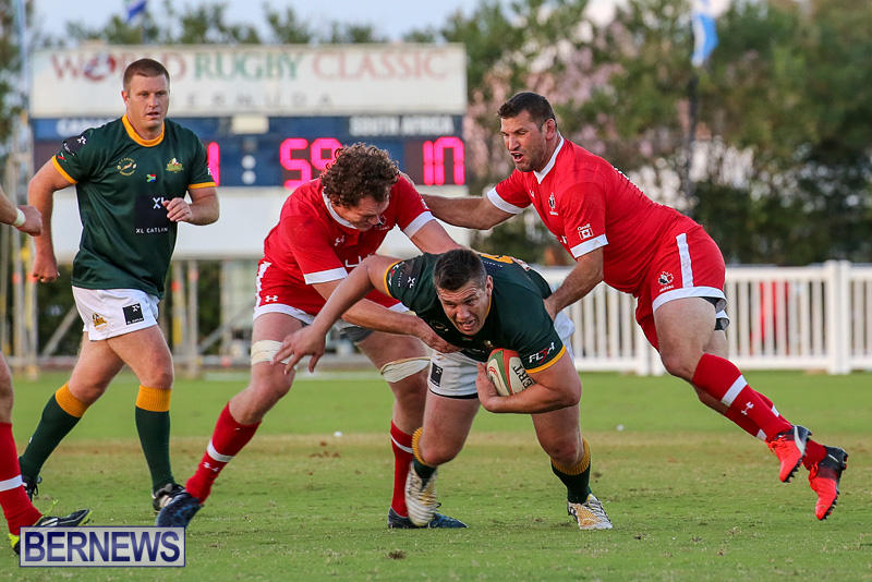 Rugby-Classic-Bermuda-November-6-2016-67