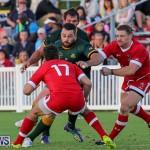 Rugby Classic Bermuda, November 6 2016-68
