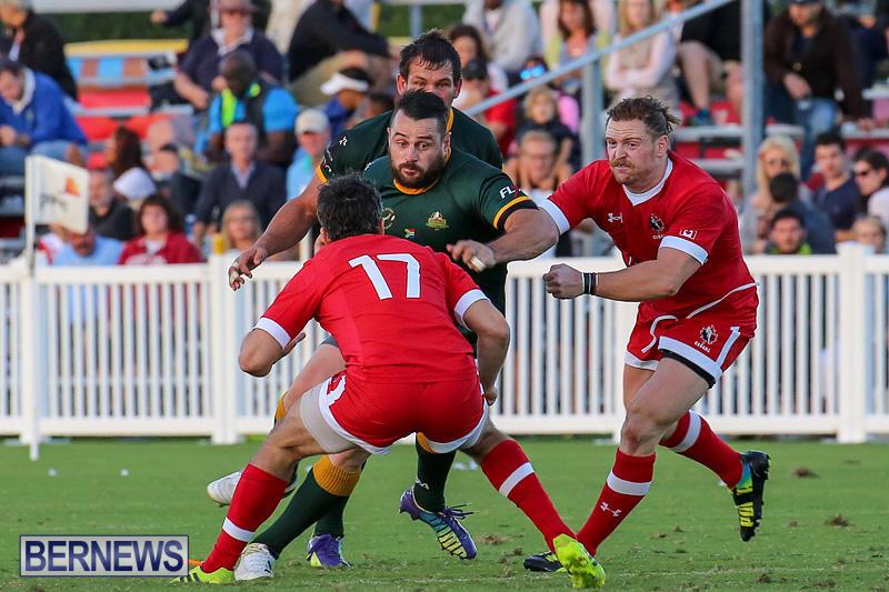 Rugby-Classic-Bermuda-November-6-2016-68