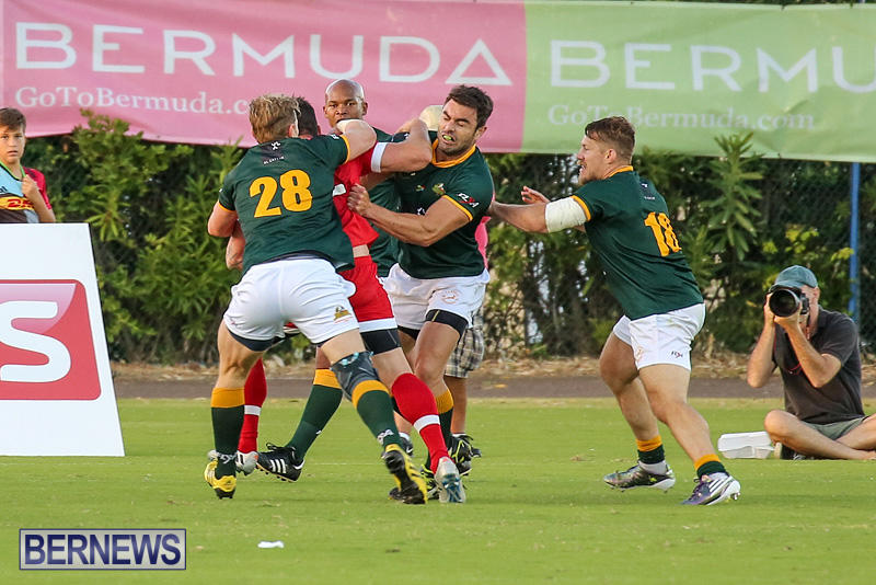 Rugby-Classic-Bermuda-November-6-2016-69