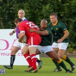 Rugby Classic Bermuda, November 6 2016-70