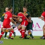 Rugby Classic Bermuda, November 6 2016-71