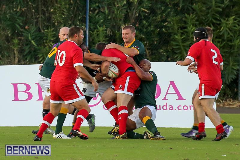 Rugby-Classic-Bermuda-November-6-2016-71