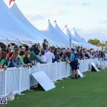 Rugby Classic Bermuda, November 6 2016-8
