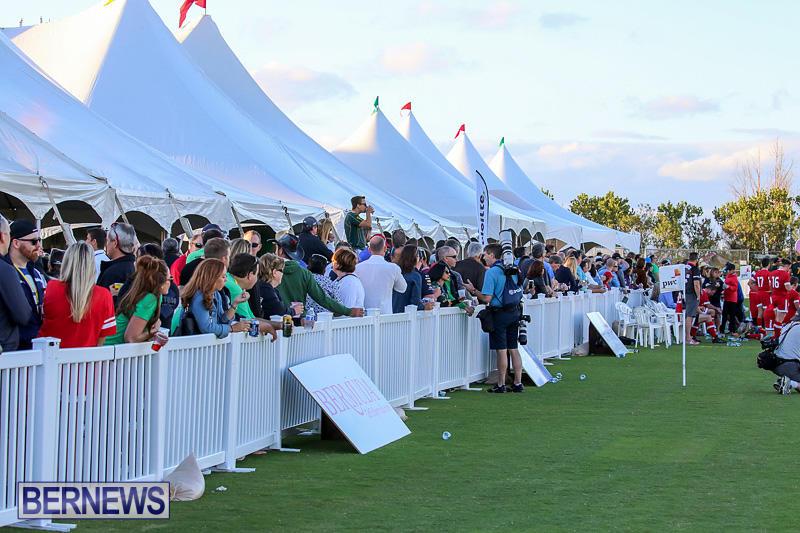 Rugby-Classic-Bermuda-November-6-2016-8