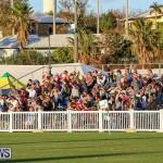 Rugby Classic Bermuda, November 6 2016-9