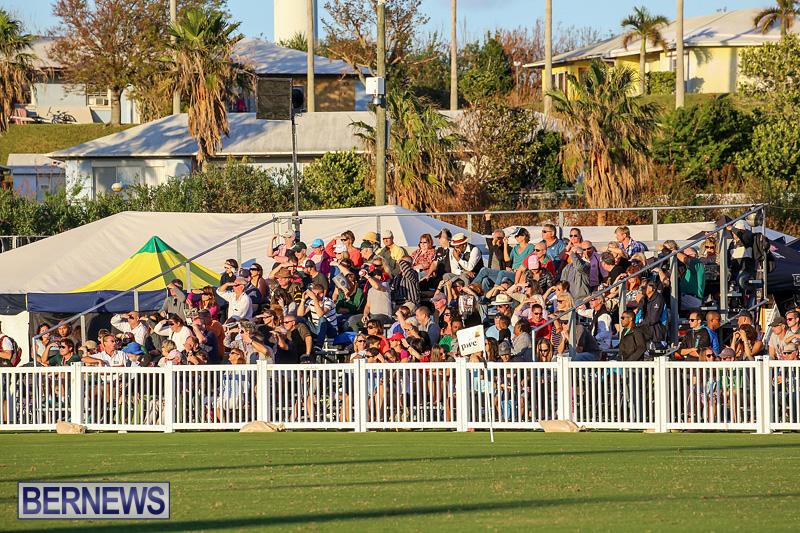 Rugby-Classic-Bermuda-November-6-2016-9