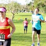 Run Bermuda Nov 2016 (16)