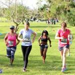 Run Bermuda Nov 2016 (17)