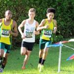 Run Bermuda Nov 2016 (18)