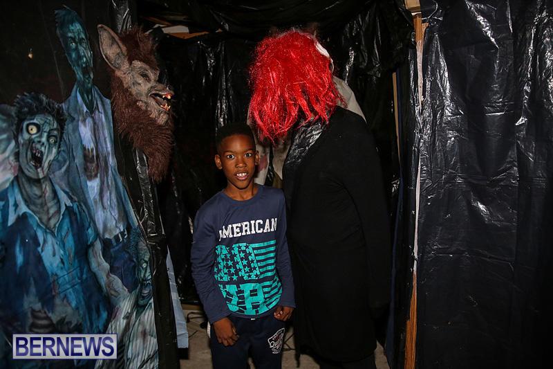 Simons-Halloween-Haunted-House-Bermuda-October-31-2016-10