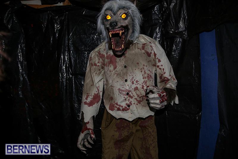 Simons-Halloween-Haunted-House-Bermuda-October-31-2016-11
