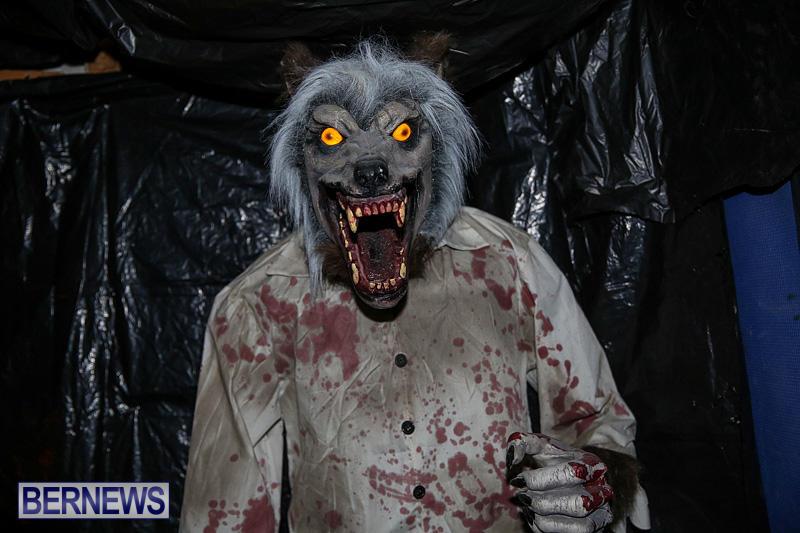 Simons-Halloween-Haunted-House-Bermuda-October-31-2016-12