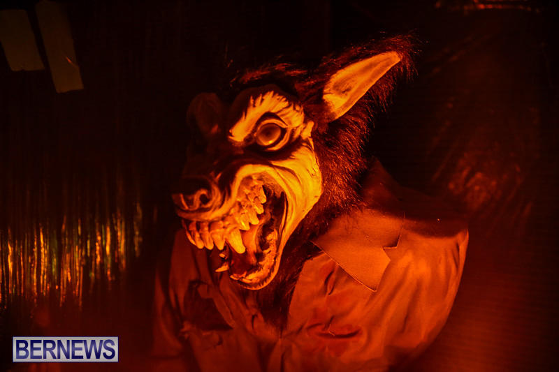 Simons-Halloween-Haunted-House-Bermuda-October-31-2016-13