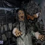 Simons Halloween Haunted House Bermuda, October 31 2016-15