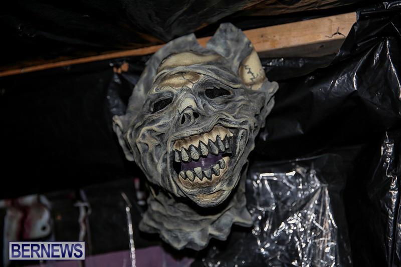Simons-Halloween-Haunted-House-Bermuda-October-31-2016-17