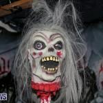 Simons Halloween Haunted House Bermuda, October 31 2016-18