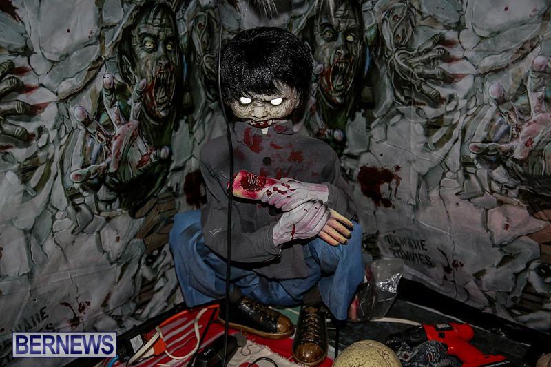Simons-Halloween-Haunted-House-Bermuda-October-31-2016-19