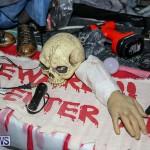 Simons Halloween Haunted House Bermuda, October 31 2016-20