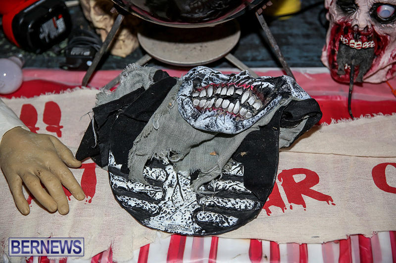 Simons-Halloween-Haunted-House-Bermuda-October-31-2016-21