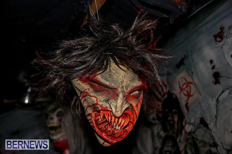 Simons-Halloween-Haunted-House-Bermuda-October-31-2016-23