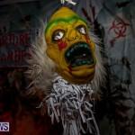 Simons Halloween Haunted House Bermuda, October 31 2016-25