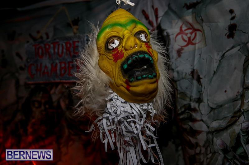 Simons-Halloween-Haunted-House-Bermuda-October-31-2016-25