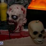 Simons Halloween Haunted House Bermuda, October 31 2016-27